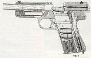 m1911-01