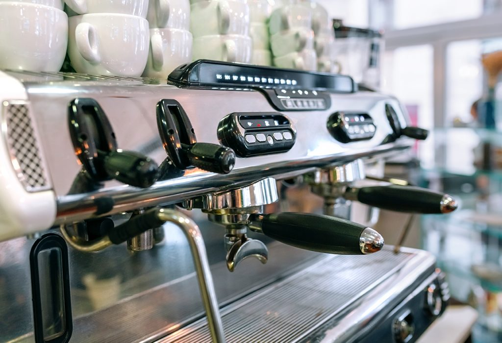 Working From Coffee Shops: The Do's and Don'ts