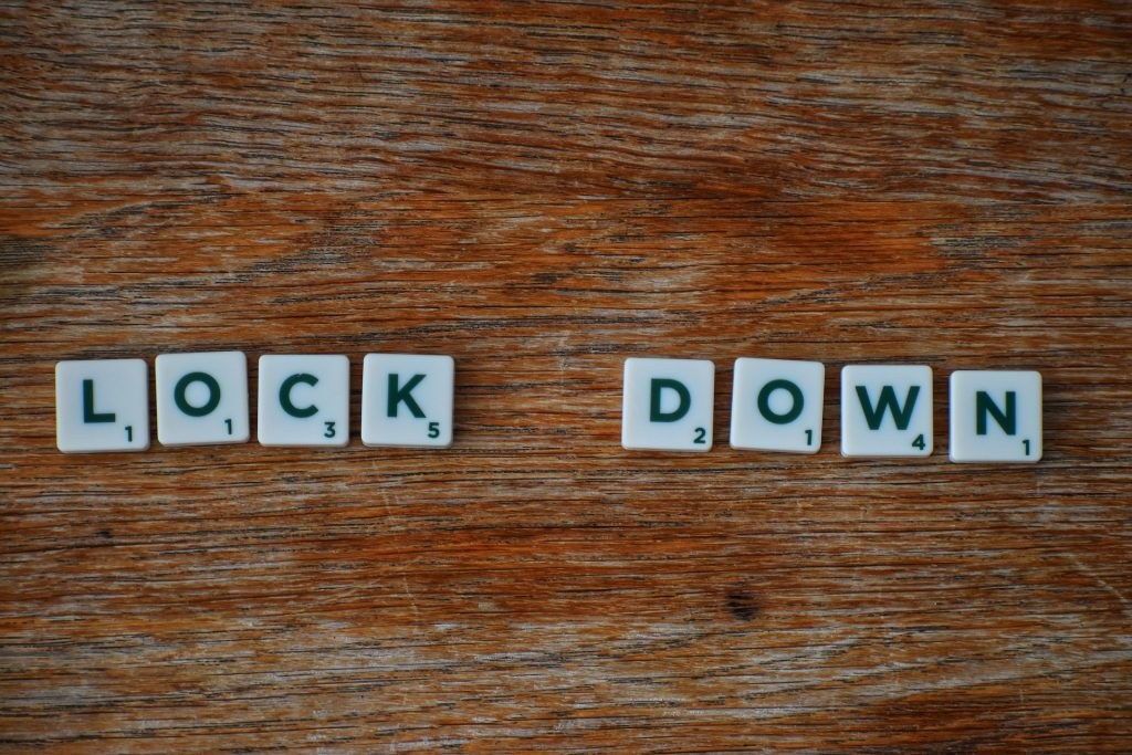 5 Practical Skills to Learn during the Covid-19 Lockdown?
